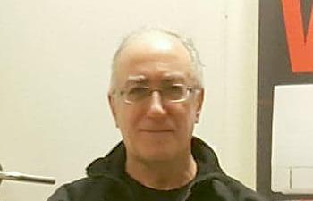 Bashar Ahmed